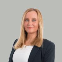 Marika Koskinen
