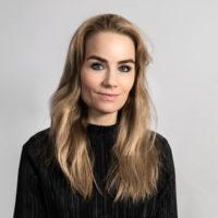 Melinda Lindberg